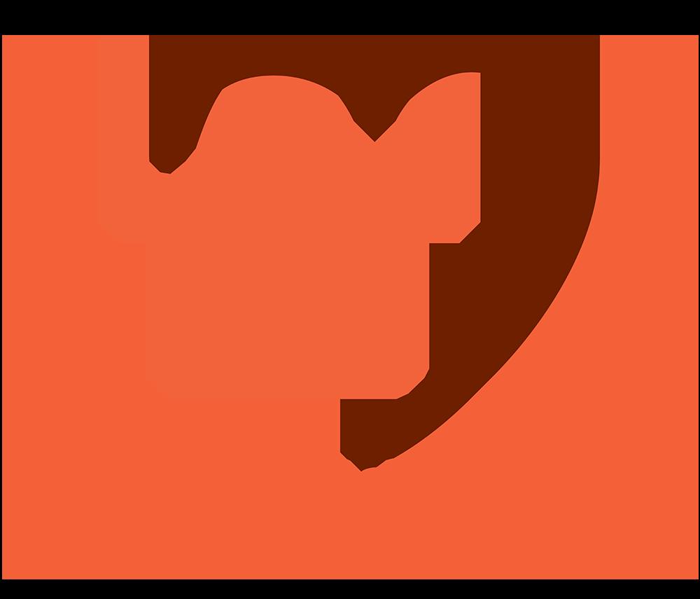 Riihimäen Asuntokeskus